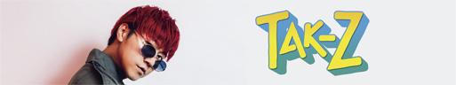 Takz_banner