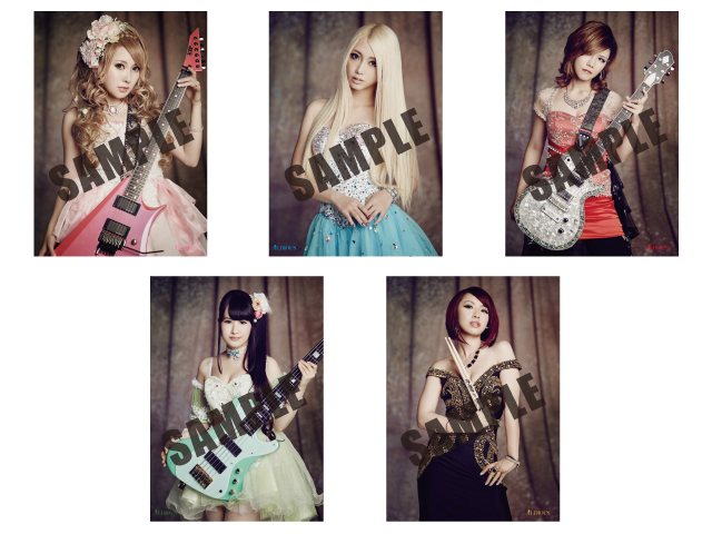 Aldious_posterlist_1_all