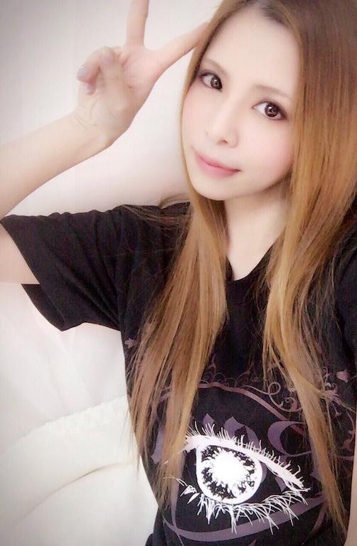 RAMI ツアーTシャツ