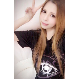 【最終セール】RAMI ツアーTシャツ