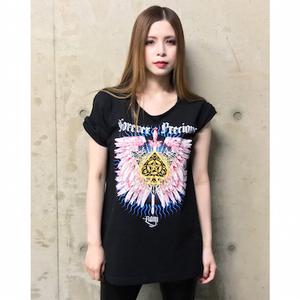 【最終セール】RAMI ツアーTシャツ (フォーエヴァー・プレシャス)
