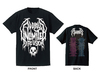 Aldious Tour 2017 ツアーTシャツ
