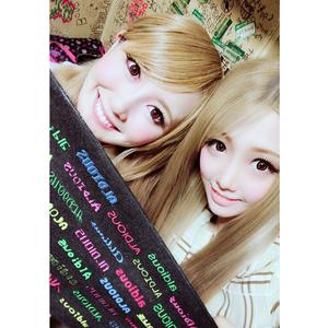 フォントデザイン・マフラータオル (Re:NO監修)【バーゲンセール】