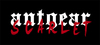 TAK-Z x antgear Parker -SCARLET-