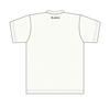 Ablaze (アブレイズ) Tシャツ (Yoshiデザイン監修)【12/26(土)お昼12時~セール開始】