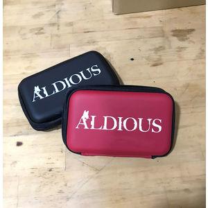 Aldious モバイルアクセサリーケース