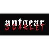 【Special Price】TAK-Z x antgear Parker -SCARLET-