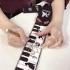サワ・オリジナルストラップ (ギター&ベース用)